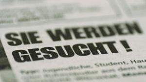 jobs-schweiz